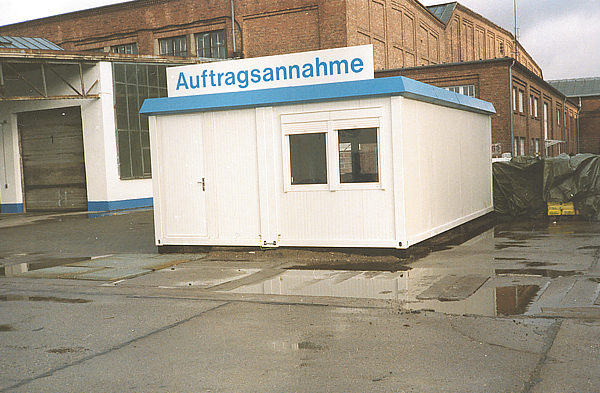Selbständige Container2