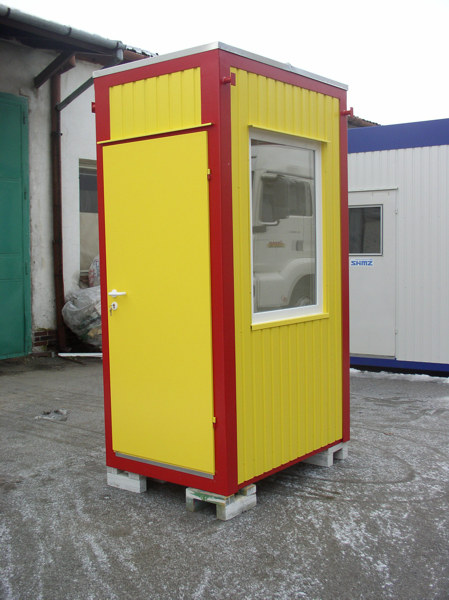 Special container87
